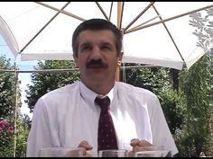 En juillet 2000, Jean Lassalle, alors député suppléant des Pyrénées-Atlantiques, raconte son premier acte de plus jeune maire de France (21 ans) de la petite commune de Lourdios-Ichère : lenterrement dun adjoint. Irrésistible...