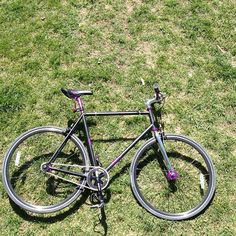 A perfect day to ride your bike A Perfect Day, Bike, Instagram Posts, Bicycle Kick, Trial Bike, Bicycle