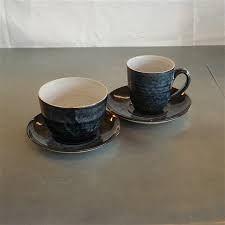Kunst og Keramik Hvide Sande
