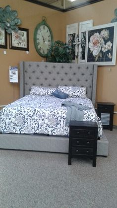 See 13 Photos And 7 Tips From 415 Visitors To Ashley Furniture HomeStore.