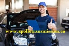 Apollo transmission is a tire & auto repair shop You have chance to select the best quality tires wheels and aftermarket parts and other auto acce Brake Service, Car Repair Service, Auto Service, Car Wheel Alignment, Alignment Shop, Truck Repair, Brake Repair, Tyre Shop, Subaru Cars