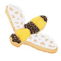 Good housekeeping sugar cookie recipe
