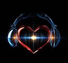 HealthFreedoms – Music Now Being Prescribed For Heart Ailments, Depression, Brain Dysfunction, Alzheimer's, PTSD