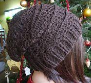 Ravelry: Lace cap pattern by Krisztina Kereki Cute Crochet, Crochet Crafts, Crochet Lace, Crochet Projects, Crochet Tutorials, Crochet Ideas, Craft Projects, Slouchy Beanie Hats, Beanies