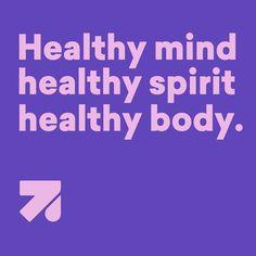 Health > Everything. #cleanfuelforthebold #EBOOST
