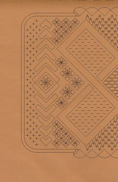 1f9ea5cf6b580492c7e2a2dd2f93c279.jpg (622×960)
