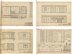 Premos drawings Blog Entry, Sheet Music, Diagram, Floor Plans, Drawings, Music Score, Sketch, Portrait, Music Sheets