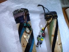 Yucca Rain Sticks by pardonthepixies on Etsy, $14.00 Rain Sticks, Pixies, Native American, Craft Ideas, Inspired, Trending Outfits, Unique Jewelry, Handmade Gifts, Crafts