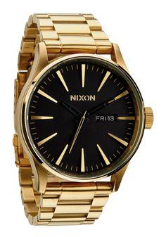 Nixon A356510