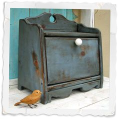 Google Image Result for http://awakenedaesthetic.brokeandbeautiful.com/wp-content/uploads/2012/05/Bread-Box-Grey-Shabby-chic.png