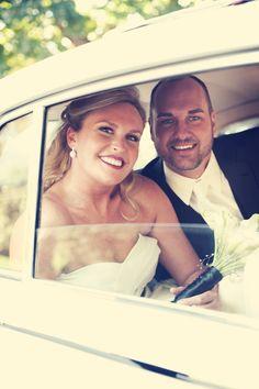 Photo by Anna B. // #weddingphotographersmn #weddingphotography