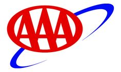 AAA Discount List! Over 100 stores offering discounts