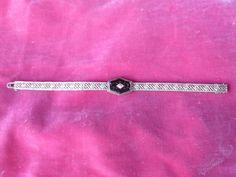 3000 in Jewelry & Watches, Fine Jewelry, Fine Bracelets