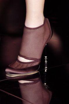 3371814565 29 melhores imagens de Sapatos