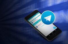 Conversaciones privadas en tu móvil: las mejores apps La seguridad en las aplicaciones de mensajería se convirtió casi en una necesidad cuando se filtraron a los medios algunas fallas de seguridad que permitieron a hackers hacerse con conversaciones privadas. Desde ese momento, buscamos la aplicación que nos ofrezca la mayor seguridad posible.  http://wp.me/p6HjOv-3bz ConstruyenPais.com