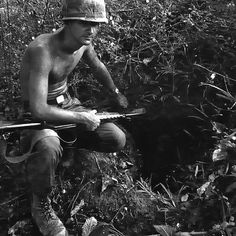 4th Infantry Division Vietnam Pleiku Province | 4th Infantry Division Vietnam…