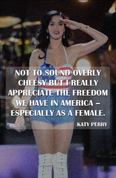 freedom quotes 4th of july