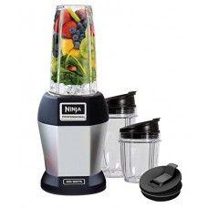 Nutri Ninja Pro (BL456) Single Serve Blenders, Professional Blender, Portable Blender, Ninja Blender, Fruit Benefits, Frozen Cocktails, Smoothie Blender, Best Blenders, Good Smoothies