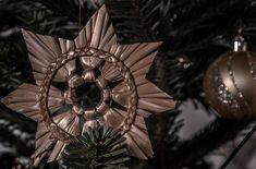 Weihnachten & die Kindheitserinnerungen unserer Eltern - AM BLOG