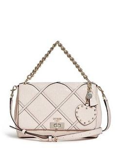 Winnett Crossbody | shop.GUESS.com