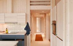 Kjøkken og gang _Reinsjøfjell_1250353.jpg