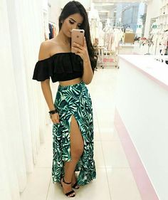 Pin by Nidia Gomez on vestidos! in 2019 Dresses For Teens, Cute Dresses, Casual Dresses, Casual Outfits, Cute Outfits, Fashion Outfits, Summer Dresses, Kohls Dresses, Dresses Dresses