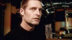 Josh Holloway as Gabriel Black