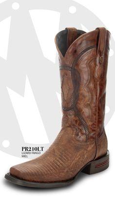 1050faa9d0 Las mejores pieles hechas bota.  botas  botasvaqueras  vaquero   estilovaquero  westernstyle