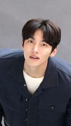 Ji Chang Wook Instagram, Suspicious Partner Kdrama, Drama Korea, Asian Boys, Korean Beauty, Handsome Boys, Gorgeous Men, Korean Actors, South Korea