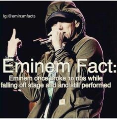 Listen to every Eminem track @ Iomoio Eminem Memes, Eminem Rap, Eminem Quotes, Bob Marley, Bruce Lee, Marshall Eminem, The Eminem Show, Rasengan Vs Chidori, The Real Slim Shady