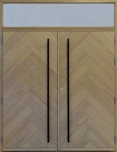 #Vatnestrøm #Iveland #vatnestrømdørfabrikken #treproduksjon #heltredører #eik #litbedredører #spesialdører #håndlaget #kvalitet #sørlandet #doorsofnorway #door #krisiansand #specialdoor #imponerende #ramtredør #spesiellfylling #nicedoor #special #accoyawood #accoya #dør @accoya Decor, Furniture, Room, Home Decor, Room Divider, Divider, Doors