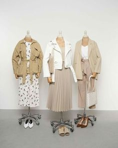 Outfits - Best Picture For korean outfits - Sporty Outfits, Korean Outfits, Modest Outfits, Modest Clothing, Classy Outfits, Cute Outfits, Cute Fashion, Girl Fashion, Fashion Outfits