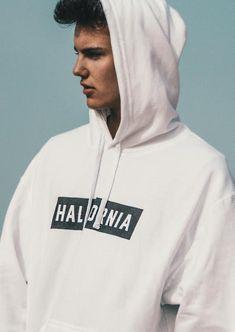 9 Best Halifornia images | Fashion, Clothes, Lifestyle clothing