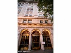 Old Ebbitt Grill Wedding Receptions in DC Wedding Locations Washington Rehearsal DInner Locations 20005