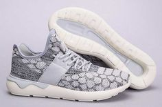 brand new 573f6 74601 Free Shipping 2015 2015 new low breathable mesh men and women runningg  shoes Tubular Runner Primeknit. Adidas Tubular Runner PrimeknitAdidas  Originals ...