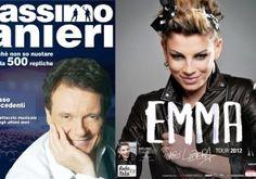 Massimo Ranieri ed Emma Marrone in concerto per l'estate a Paestum - http://virgiliosalerno.myblog.it/archive/2012/06/13/emma-marrone-concerto-paestum-salerno-massimo-ranieri.html