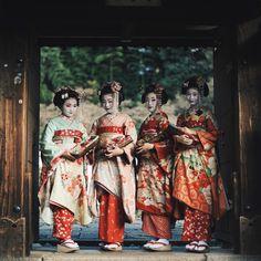 Photo by Mitsuru Wakabayashi - Photo 133159665 - 500px