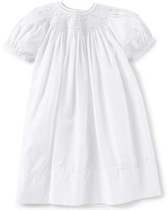 313f7788874d 18 Best clearance clothes 0-24M baby girl images