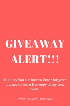 giveaway | freebies