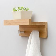 Size:A & Color:Brown The post MSLYDYG Coat Rack Shelf, Coat Rack Wall Mounted Bamboo Entryway Rack with Alloy Hooks, for Hallway Bathroom Living appeared first on Kitchen Room Images. Coat Rack Shelf, Wooden Coat Rack, Wall Mounted Coat Rack, Wall Racks, Wall Hanger, Wall Shelf With Hooks, Wooden Wall Shelves, Hanging Shelves, Wooden Walls