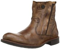 638f6dcce3f Looking for Steve Madden Men s Patten Engineer Boot   Check out our picks for  the Steve Madden Men s Patten Engineer Boot from the popular stores - all  in ...