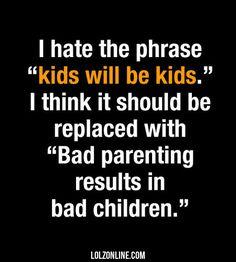 Kids Will Be Kids#funny #lol #lolzonline