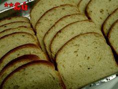 http://www.espacodasdeliciasculinarias.com/2012/08/pao-caseiro-fofinho.html   INGREDIENTES  1 sachê de fermento seco para pão  7 ...