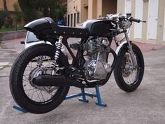 Image from http://www.motorcycledaily.com/wp-content/uploads/2012/02/020312top-i.jpg.