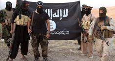 تقرير : ضابط مخابرات عراقي سابق وراء صعود الدولة الإٍسلامية Report: former Iraqi intelligence officer behind the rise of the Islamic State