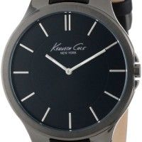 kenneth-cole-new-york-mens-kc1885-slim-black-dial-slim-black-strap-watch-picture-001-200x200.jpg 200×200 pixels