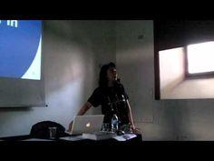 SCHF12 - La collaborazione tra L'Agenzia di Viaggi e yoo+ (parte 4) social contest #iocollaboro #schf12