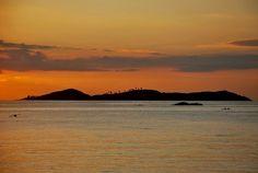 Calaguas is one of the best kept secret beach destinations in the Philippines located in Camarines Norte, Bicol.