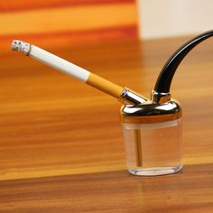 Hohe Qualität Mini Shisha Mini Pfeife Kleine Shisha Mode Zigarettenspitze Rohre Stil Pfeife Narguile Smok