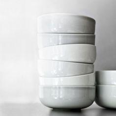 Menu New Norm Schale Ø cm im Shop Birthday Wishlist, Ceramics, Tableware, Glass, Succulents, Tablewares, Random Stuff, Other, Ceramica